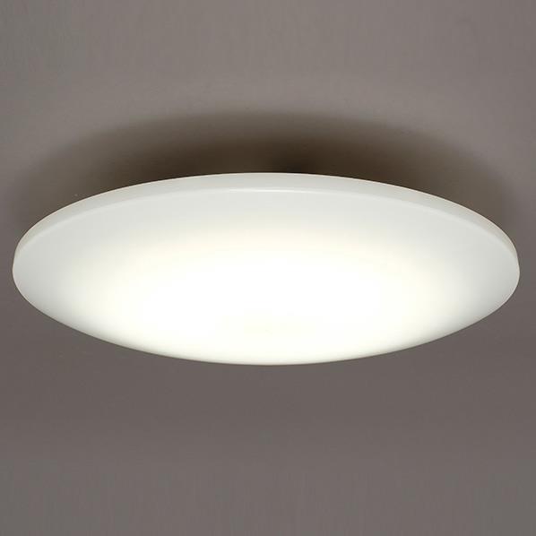 アイリスオーヤマ ~8畳用 LEDシーリングライト CL8D-6.0HAIT [CL8D60HAIT]