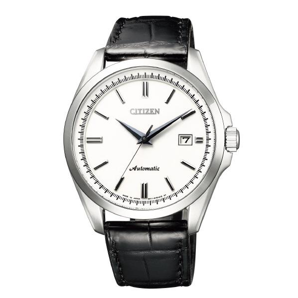 シチズン 腕時計 シチズンコレクション メカニカル NB1041-17A [NB104117A]