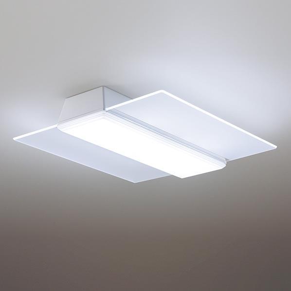 パナソニック LEDシーリングライト AIR PANEL LED HH-CC1485A [HHCC1485A]