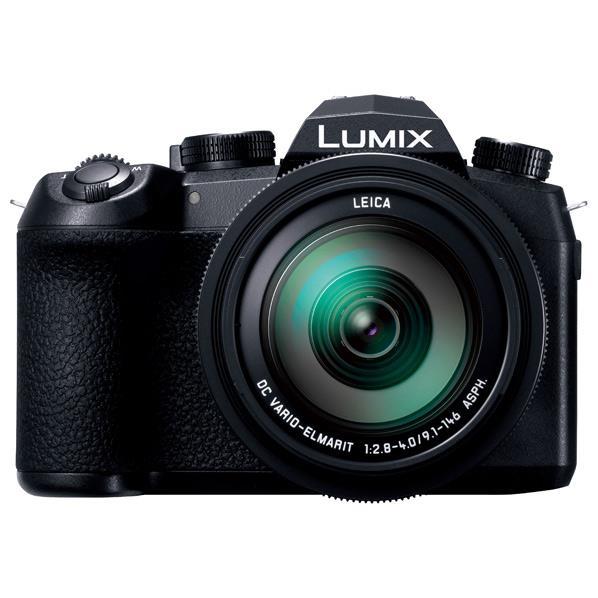 パナソニック デジタルカメラ LUMIX DC-FZ1000M2 [DCFZ1000M2]【RNH】