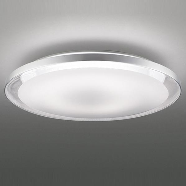 KOIZUMI ~12畳 LEDシーリングライト TALK-AI LIGHT BH181201A [BH181201A]