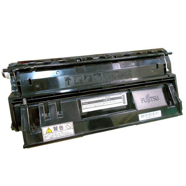 エレコム LB319B互換リサイクルトナーカードリッジ ブラック ECT-FLB319B [ECTFLB319B]