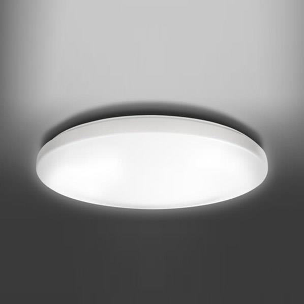 東芝 ~12畳用 LEDシーリングライト NLEH1209A-LC-E7 [NLEH1209ALCE7]