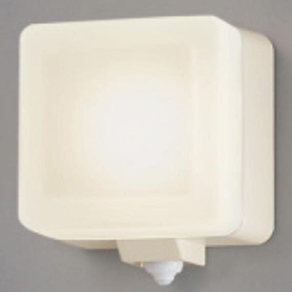 東芝 LED屋外ブラケット LEDB85906Y(W)M [LEDB85906YWMランプベツバイ]