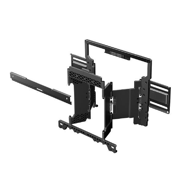 SONY A9G・A8G専用壁掛け金具 SU-WL850 [SUWL850]