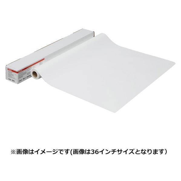 キヤノン 耐水ポスター合成紙(マット)糊付き LFM-WRAM/A1/290 [LFMWRAMA1290]