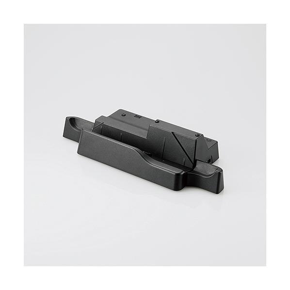 エレコム LT-WMT10用 デスクトップクレードル PC-LTWMDTCR01 [PCLTWMDTCR01]