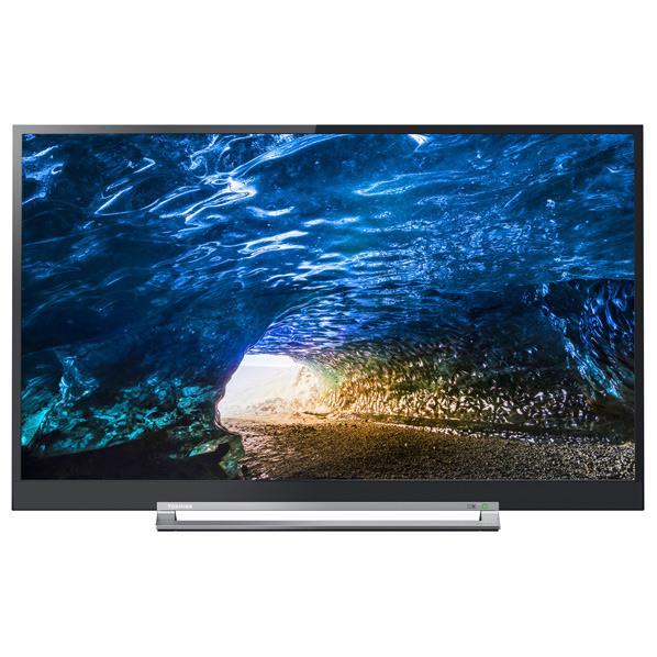 東芝 43V型4Kチューナー内蔵液晶テレビ REGZA Zシリーズ 43Z730X [43Z730X]【RNH】【JNSP】