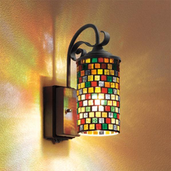 オーデリック LED外玄関灯 SH982LD [SH982LD]