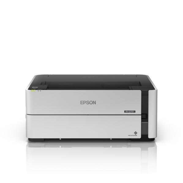 エプソン A4モノクロインクジェットプリンター PX-S270T [PXS270T]【RNH】