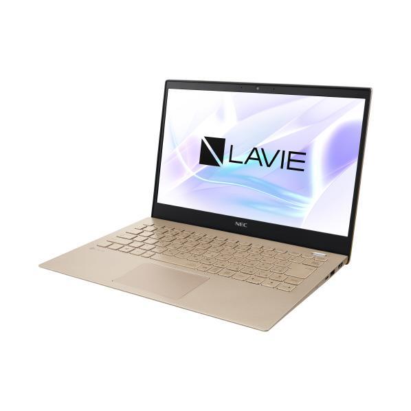 今季一番 NEC Pro PC-PM550NAG-E3 ノートパソコン KuaL LAVIE Pro Mobile フレアゴールド PC-PM550NAG-E3 Mobile [PCPM550NAGE3]【RNH】, 須永水産:64094e3e --- wrapchic.in
