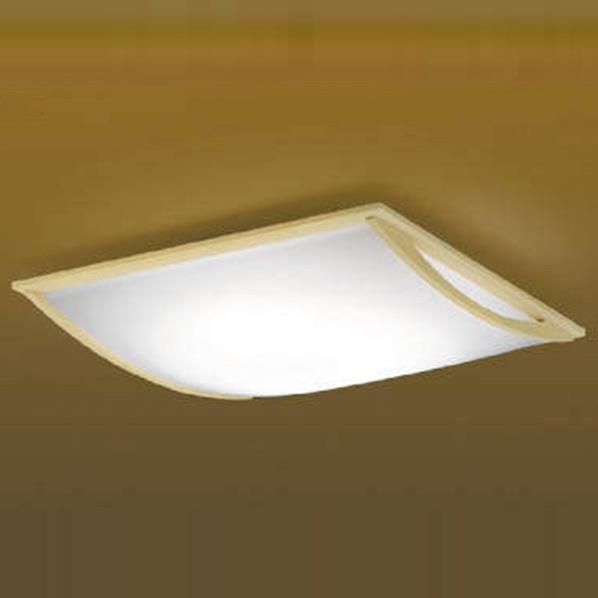 KOIZUMI ~8畳用 LEDシーリングライト AH48756L [AH48756L]