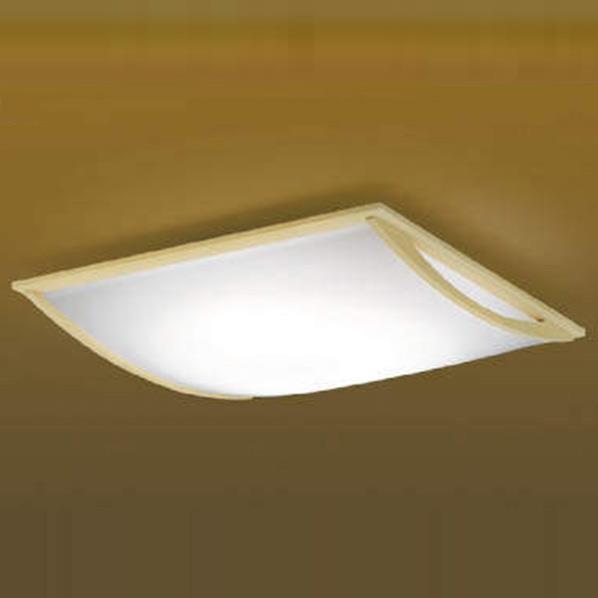 KOIZUMI ~6畳用 LEDシーリングライト AH48757L [AH48757L]
