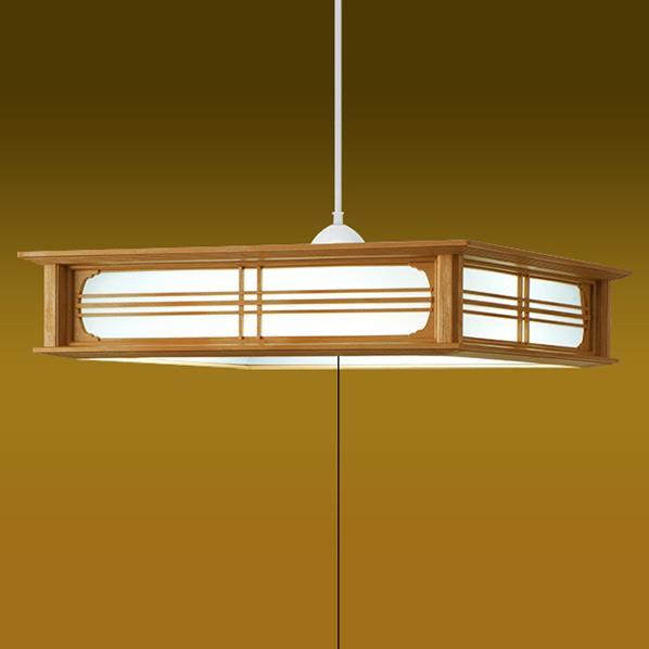 タキズミ LED和風ペンダント オリジナル TNVR14532 [TNVR14532]