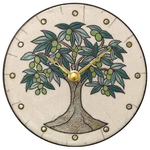 リズム時計 ザッカレラZ960 掛置時計 ZC960-003 [ZC960003]