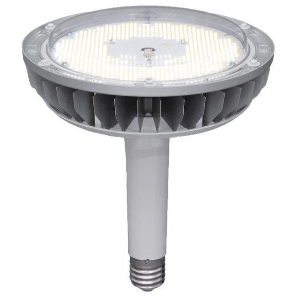 アイリスオーヤマ 高天井用LEDライト LDR118N-E39/110 [LDR118NE39110]