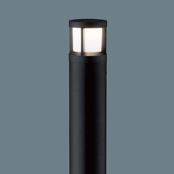 パナソニック 地中埋込型 LED(電球色) エントランスライト 防雨型/地上高800mm 白熱電球40形1灯器具相当 LGW45530BZ [LGW45530BZ]