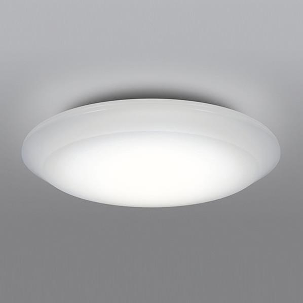 日立 ~12畳用 LEDシーリングライト オリジナル LECAH1250RE [LECAH1250RE]