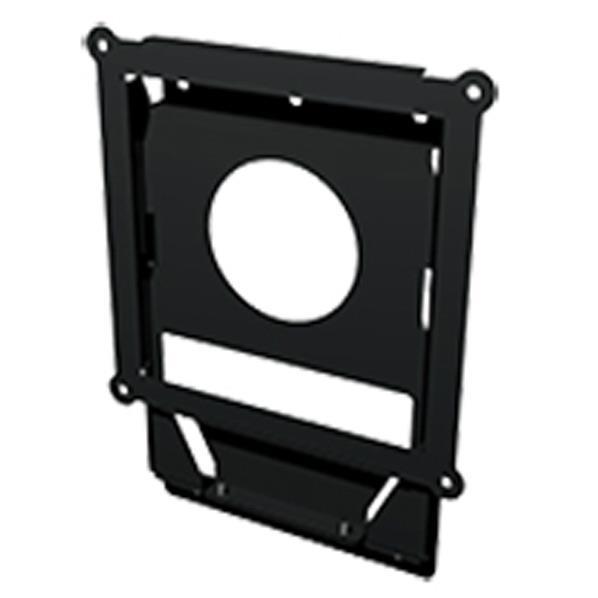 日本フォームサービス 薄型壁掛金具 LGエレクトロニクス 対応 FTK-LF300-00X [FTKLF30000X]