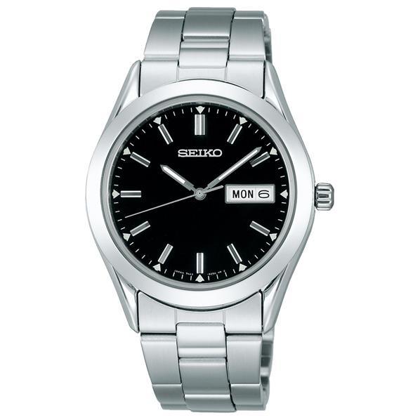 セイコーウォッチ 電池式クオーツ腕時計 SEIKO SELECTION(セイコー セレクション) SCDC085 [SCDC085]