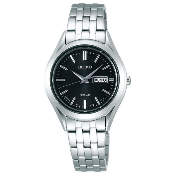 セイコーウォッチ ソーラー腕時計 SEIKO SELECTION(セイコー セレクション) STPX031 [STPX031]