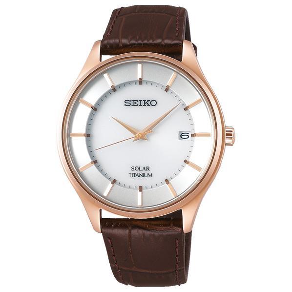 セイコーウォッチ ソーラー腕時計 SEIKO SELECTION(セイコー セレクション) SBPX106 [SBPX106]