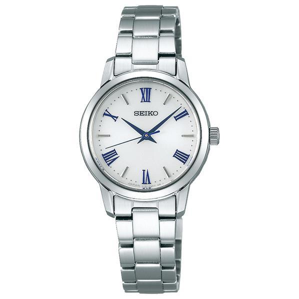 セイコーウォッチ ソーラー腕時計 SEIKO SELECTION(セイコー セレクション) STPX047 [STPX047]