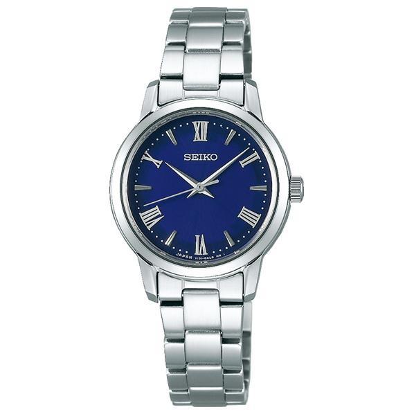 セイコーウォッチ ソーラー腕時計 SEIKO SELECTION(セイコー セレクション) STPX049 [STPX049]