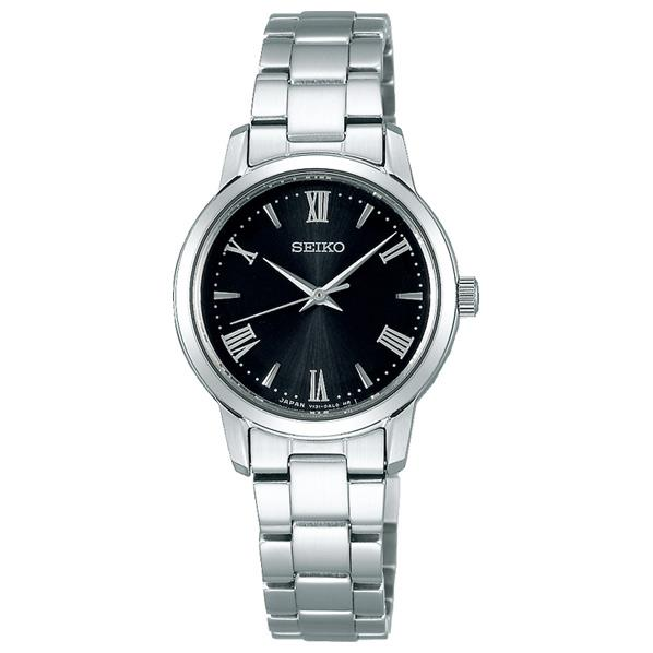 セイコーウォッチ ソーラー腕時計 SEIKO SELECTION(セイコー セレクション) STPX051 [STPX051]
