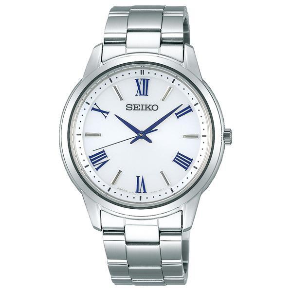 セイコーウォッチ ソーラー腕時計 SEIKO SELECTION(セイコー セレクション) SBPL007 [SBPL007]