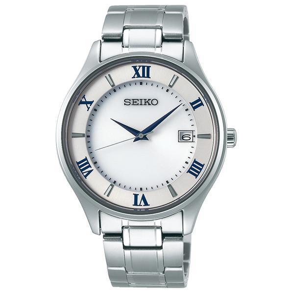 セイコーウォッチ ソーラー腕時計 SEIKO SELECTION(セイコー セレクション) SBPX113 [SBPX113]