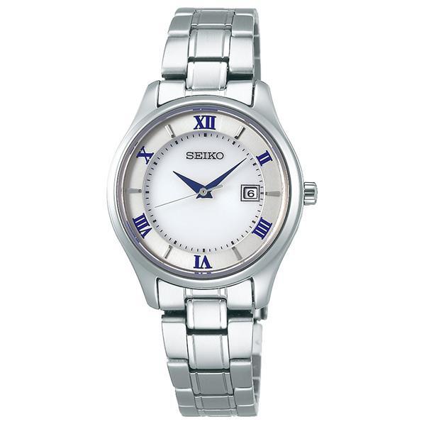 セイコーウォッチ ソーラー腕時計 SEIKO SELECTION(セイコー セレクション) STPX063 [STPX063]