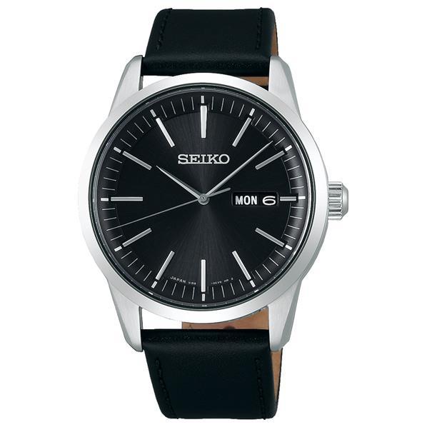 セイコーウォッチ ソーラー腕時計 SEIKO SELECTION(セイコー セレクション) SBPX123 [SBPX123]