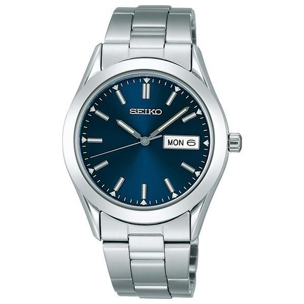 セイコーウォッチ 電池式クオーツ腕時計 SEIKO SELECTION(セイコー セレクション) SCDC037 [SCDC037]
