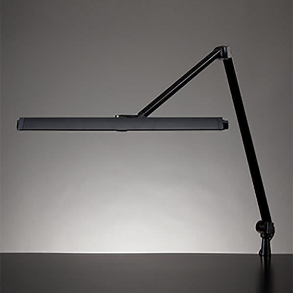 EIZO LEDスタンド ブラック Z-209PRO-6500K [Z209PRO6500K]