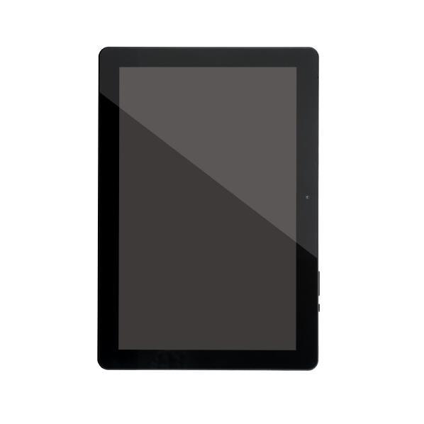 aiuto タブレット オリジナル AT1002 [AT1002]