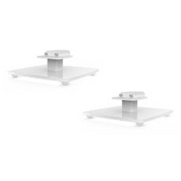BOSE LIFESTYLE650用テーブルスタンド OmniJewel Table Stand WHT White OMNI TS WH OMNIJEWEL [OMNITSWHOMNIJEWEL]【NATUM】