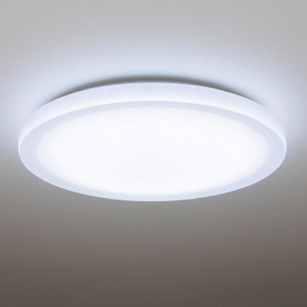 パナソニック ~10畳 LEDシーリングライト HH-CD1071A [HHCD1071A]