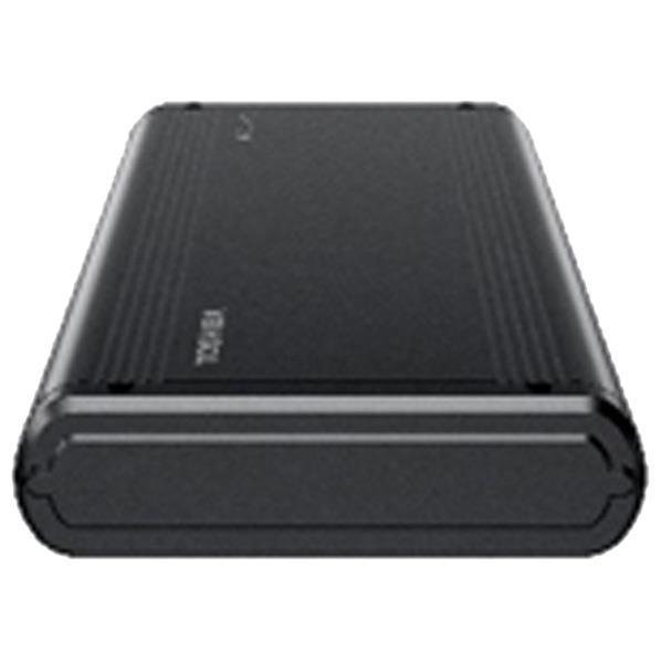 東芝 レグザ純正USBハードディスク (4TB) V3シリーズ THD-400V3 [THD400V3]【JNSP】