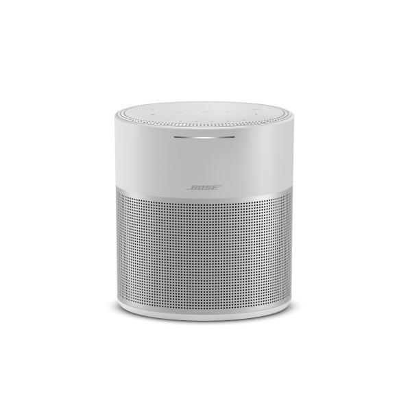BOSE Home Speaker 300 Luxe Silver HOME SPEAKER 300 SLV [HOMESPEAKER300SLV]【RNH】【JNSP】