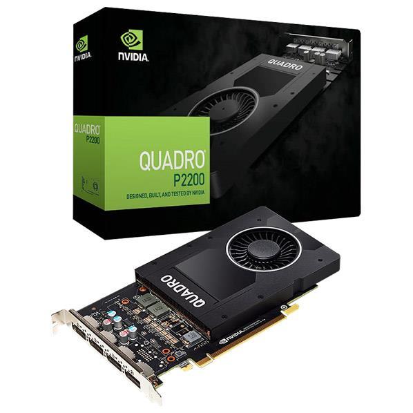 Pascalアーキテクチャのグラフィックスプロセッサと5GB GDDR5Xグラフィックスメモリを搭載した1スロットサイズのグラフィックボード ELSA グラフィックボード NVIDIA 5☆好評 FMPP 期間限定今なら送料無料 EQP22005GER P2200 EQP2200-5GER Quadro