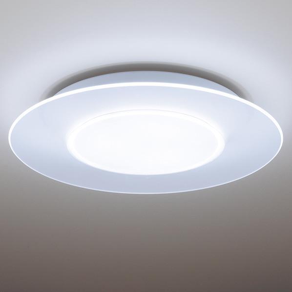 パナソニック ~12畳用 LEDシーリングライト AIR PANEL HH-CE1292A [HHCE1292A]