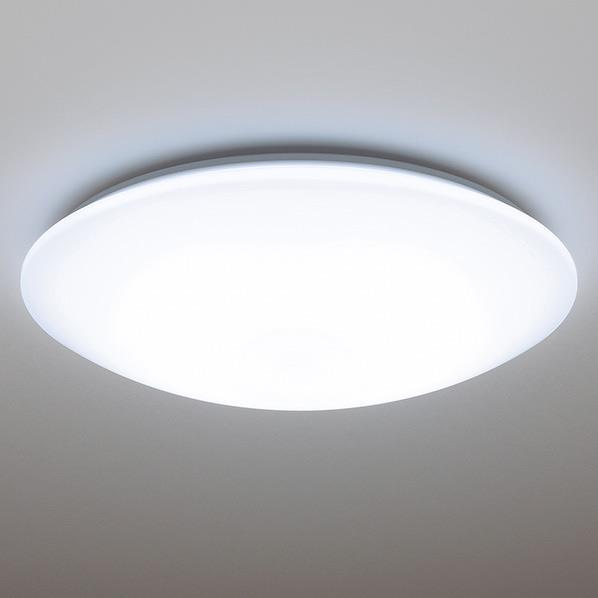 パナソニック ~8畳用 LEDシーリングライト オリジナル HH-CE0826AE [HHCE0826AE]