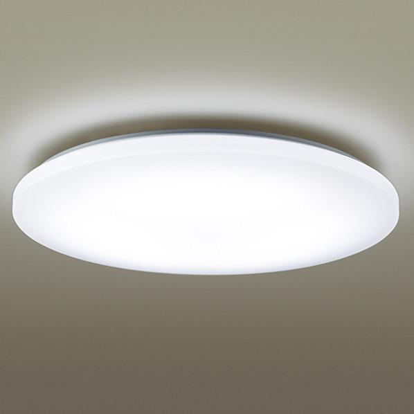 パナソニック ~8畳用 LEDシーリングライト オリジナル HH-CE0836AE [HHCE0836AE]