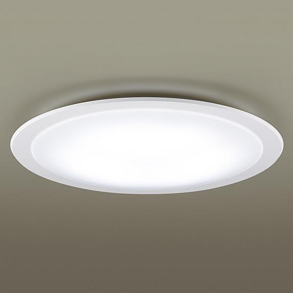 パナソニック ~8畳用 LEDシーリングライト オリジナル HH-CE0837AE [HHCE0837AE]