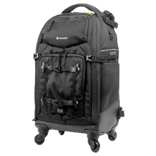 バンガード スーツケース ブラック ALTA FLY 58T [ALTAFLY58T]【JNSP】