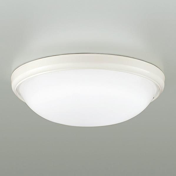 ダイコウデンキ LED浴室灯 DXL-81345C [DXL81345C]【MVSP】