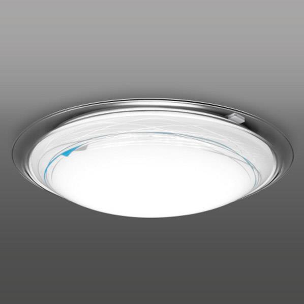 タキズミ ~12畳 LEDシーリングライト More Smart GWX12109 [GWX12109]