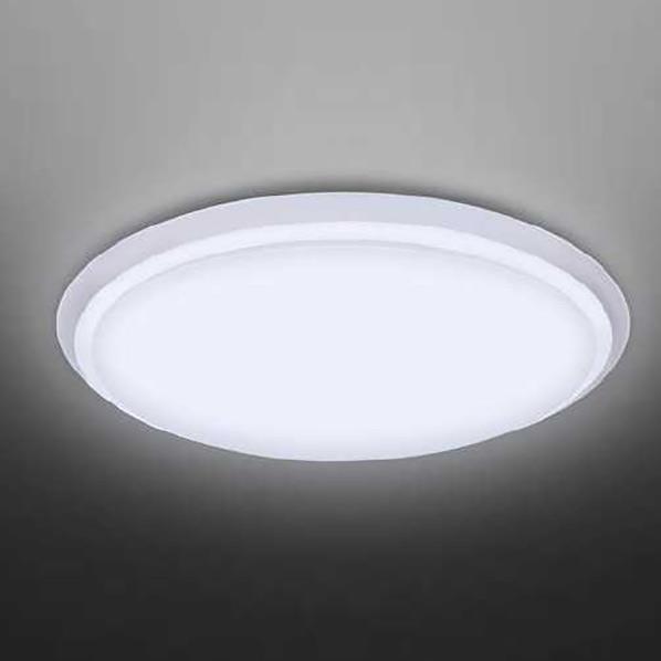 東芝 ~12畳 LEDシーリングライト オリジナル NLEH1212A-LC-E7 [NLEH1212ALCE7]