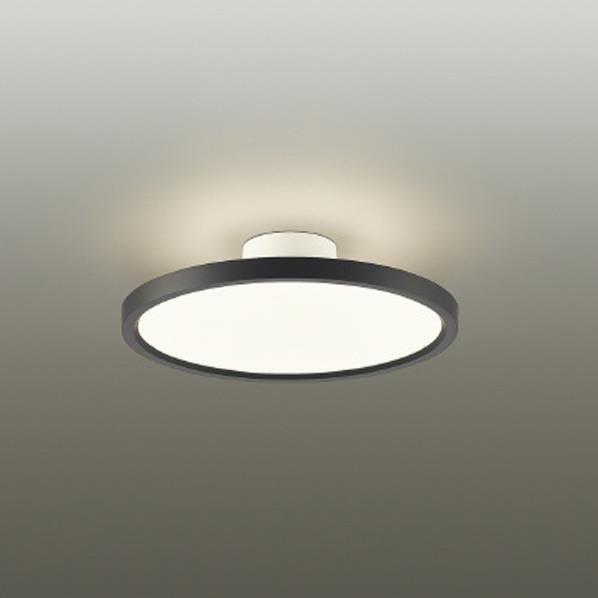 ダイコウデンキ ~8畳 LEDシーリングライト DXL-81350 [DXL81350]